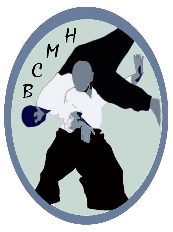 logo bcmh